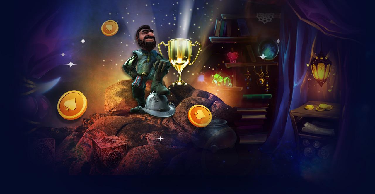 Mesin Judi Slot Online dan Berbagai Macam Jenisnya